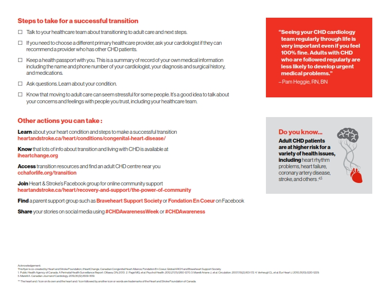 CHD_Transition of Care tip sheet_EN_pg2