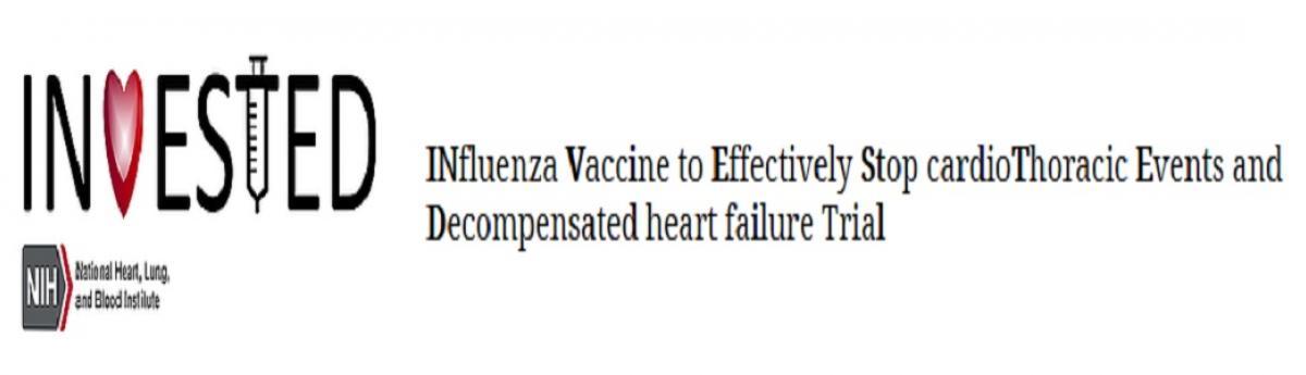 INVESTED Influenza ACHD trial