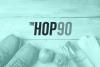 HOP90