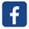 CCHA on Facebook