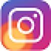 CCHA on Instagram